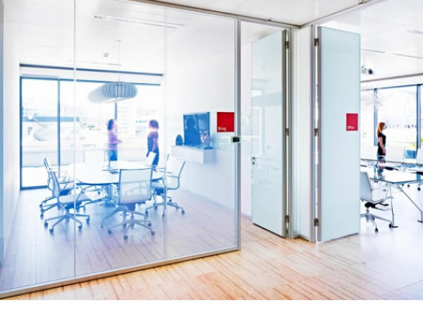 How much does smart glass cost